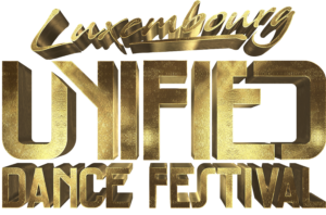 Unified Dance Festival