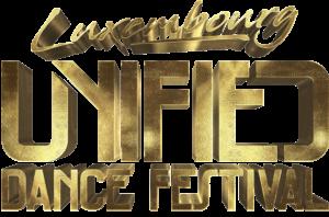 Unified Dance Festival
